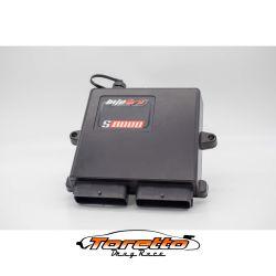 INJEPRO S8000 - Módulo de Injeção e Ignição