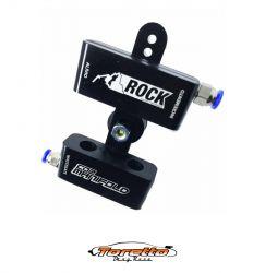 Suporte de Bico para CO2/Nitro - Rock Parts